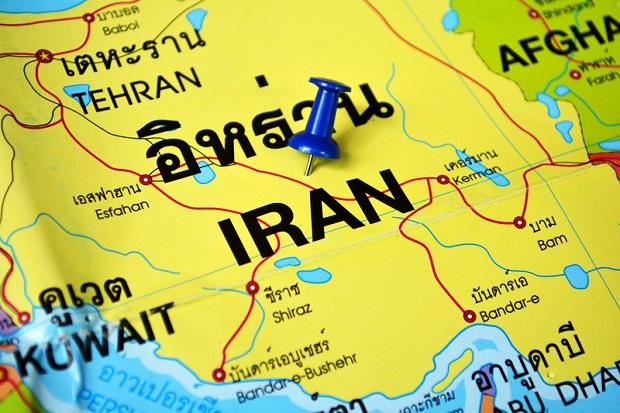 Unia Europejska i USA zniosły sankcje nałożone na Iran