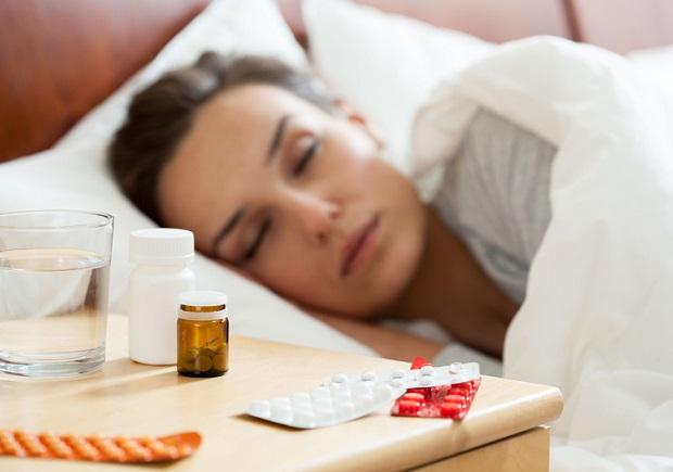 20 ofiar śmiertelnych grypy w stanie Waszyngton