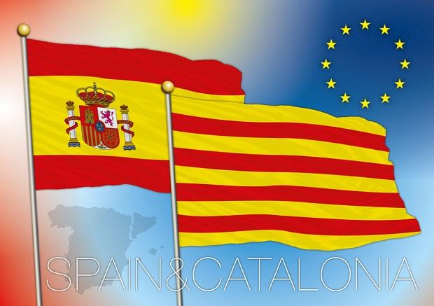 Katalonia stworzy jednak lokalny rząd