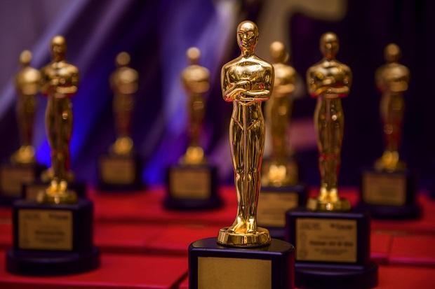 Oscary bardziej zróżnicowane