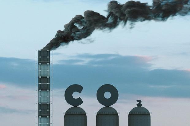 26 stanów przeciwnych planom redukcji gazów cieplarnianych