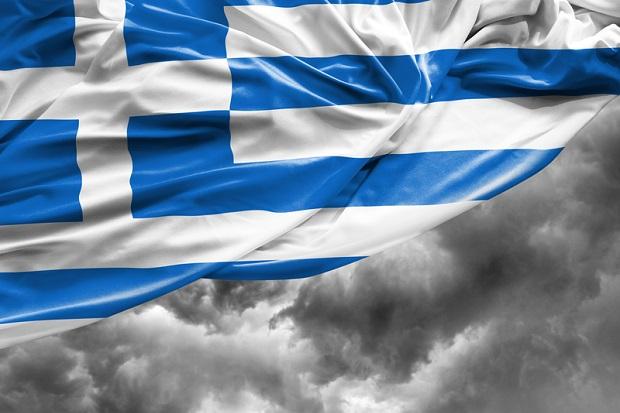 Grecka opozycja oskarża rząd o nieudolną politykę migracyjną