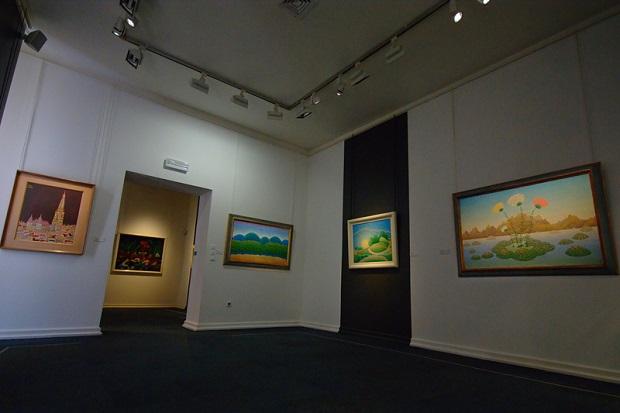 Muzealne plany na 2016 rok