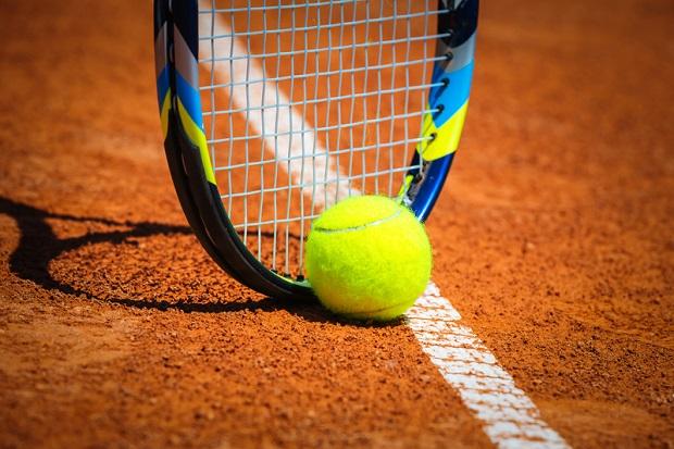 Światowy tenis w szponach mafii bukmacherów