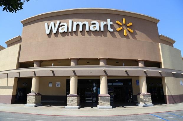 Walmart gotowy zapłacić 65 mln dolarów odszkodowania kasjerom w Kalifornii