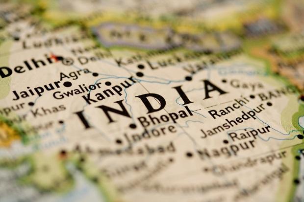 Indie: Sąd Najwyższy zdecydował, że homoseksualizm nie jest przestępstwem