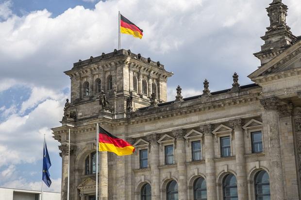 Rząd Niemiec za łatwiejszymi deportacjami