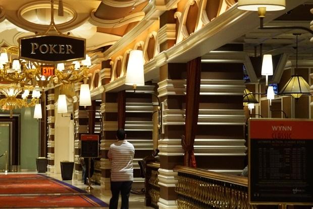 Boston otrzyma ponad 360 mln od dewelopera budującego kasyno