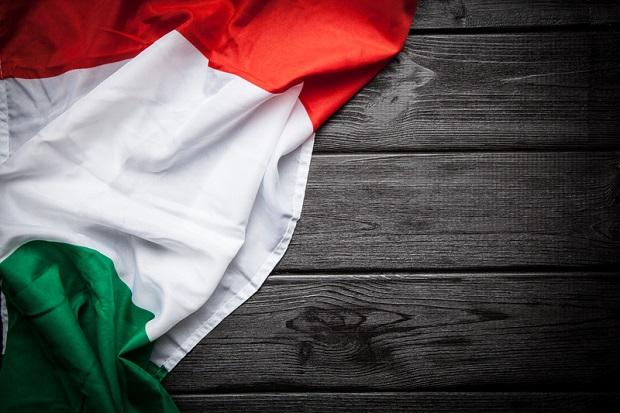 Dzień Pamięci we Włoszech