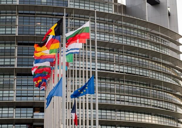 Komisja Europejska o romskich ofiarach Holokaustu