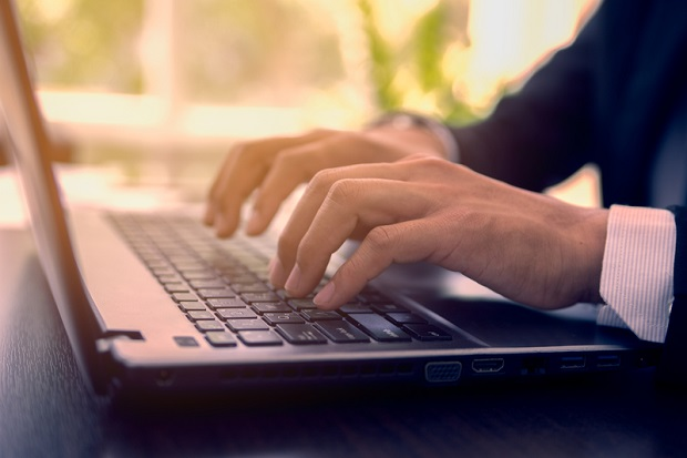 Polscy przedsiębiorcy z branży cyfrowej są przeciwni nowym regulacjom unijnym dotyczącym internetu