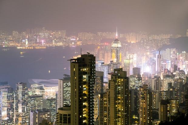UE zaniepokojona zniknięciami księgarzy w Hongkongu
