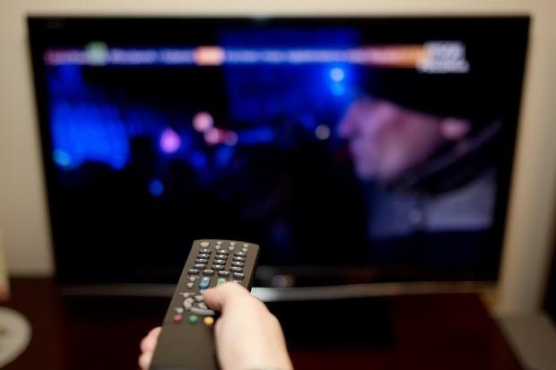 Coraz mniej Rosjan ufa telewizji państwowej