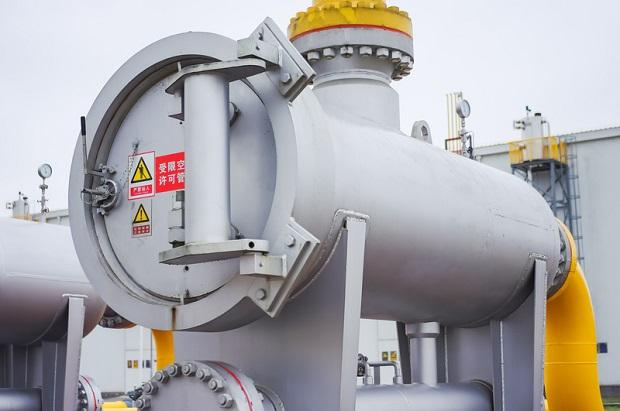 Za 5 lat Polska może być niezależna od dostaw gazu ziemnego z Rosji