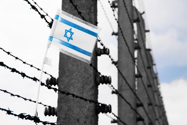 """Archiwum Eissa: """"To twarde dowody, że polski rząd pomagał Żydom w czasie II wojny światowej"""""""