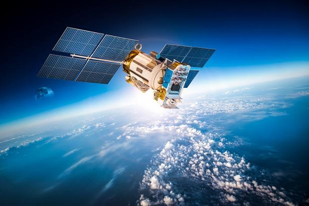 Rosjanie stracili łączność z satelitą