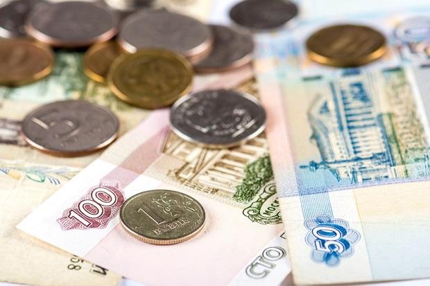 Kryzys rosyjskiej gospodarki – pracownicy domagają się wypłaty wynagrodzeń