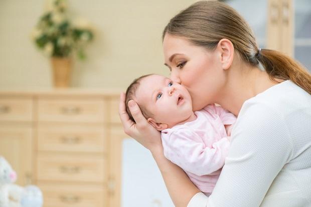 Mleko matki ratuje życie dzieci, tymczasem najgorzej jest w krajach najbogatszych…