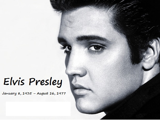 Memphis: 42. rocznica śmierci Presleya