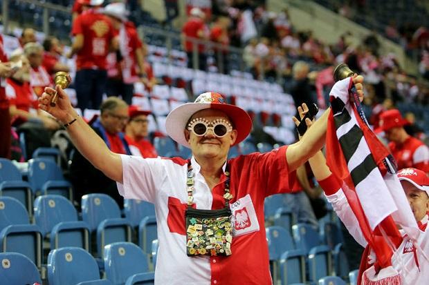 ME: Polska wygrywa w Krakowie z Serbią 29:28