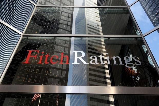 Agencja ratingowa Fitch utrzymała dotychczasową ocenę ratingową Polski