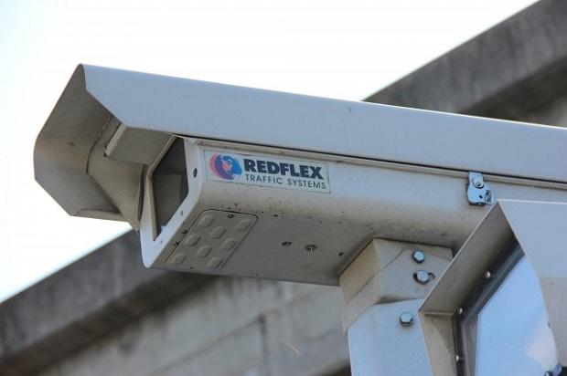 Będą kolejne fotoradary na drogach