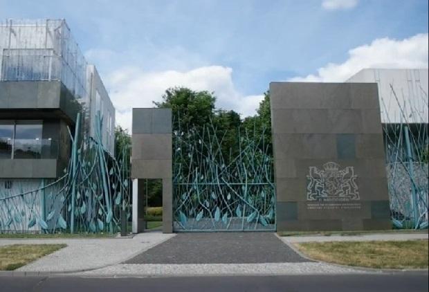 Holandia uruchomiła portal informacyjny dla polskich emigrantów zarobkowych