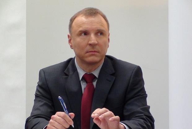 Prezesi polskich mediów publicznych w Europejskiej Unii Nadawców