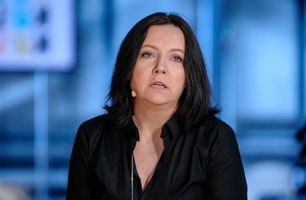 Lichocka: Premier jest obiektem ataków w trwającej kampanii wyborczej