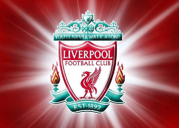 Liga Mistrzów.Citko: Faworytem Liverpool