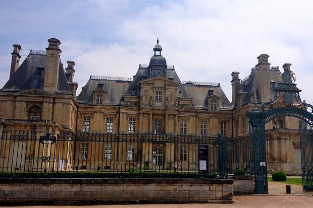 Francja – zakończenie inwentaryzacji zbiorów Instytutu Literackiego