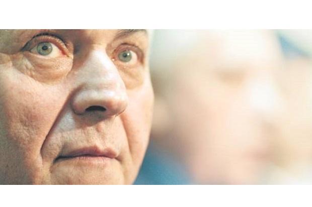 Kulisy wielkiej polityki. Były poseł o Kaczyńskim, Kempie i Lepperze