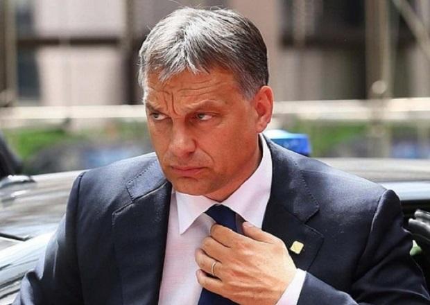 Niemieccy politycy chcą wyrzucić Viktora Orbana i jego partię z Europejskiej Partii Ludowej