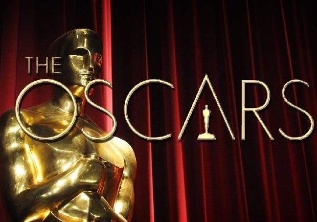"""W walce o Oscary """"Roma"""" prawdopodobnie pokona """"Zimną wojnę"""""""