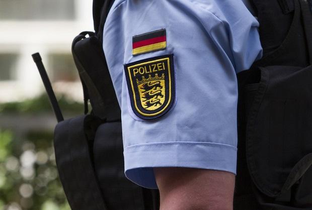 Prawie 70 tysięcy przestępstw uchodźców w Niemczech