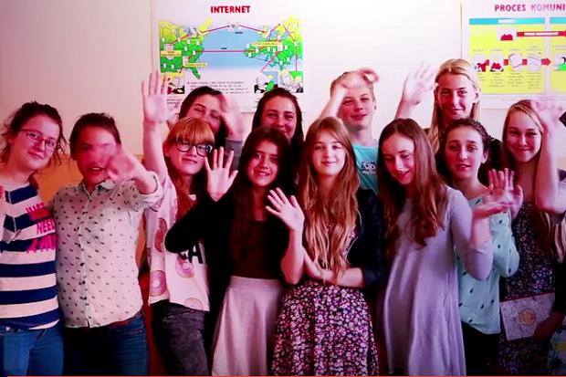 Niesamowity film promujący Polskę