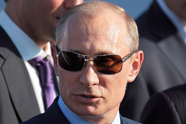 Na sobotę zaplanowano w Moskwie koncert, który ma pokazać masowe poparcie obywateli dla Władimira Putina
