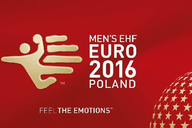 Piłka ręczna – ME: Francja po raz drugi na kolanach i pewnie bez medalu!