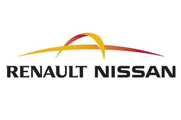 Renault-Nissan: Powstanie ponad 10 autonomicznych aut