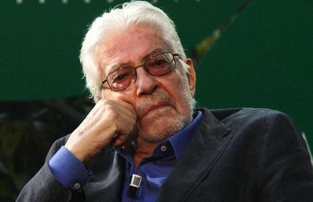Zmarł Ettore Scola