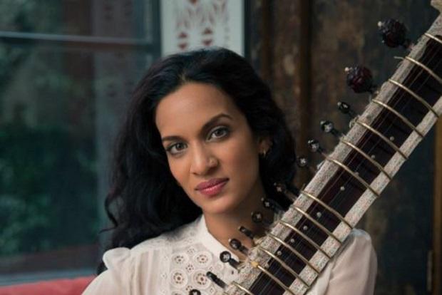 Anoushka Shankar gwiazdą Siesta Festival 2016