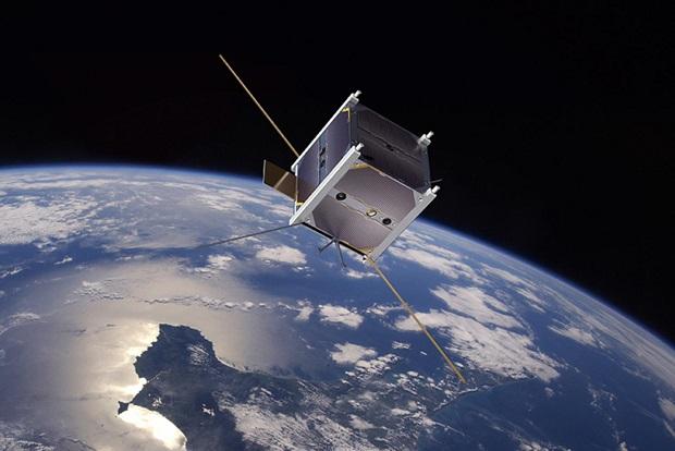 Słowacja będzie miała swego pierwszego satelitę na orbicie