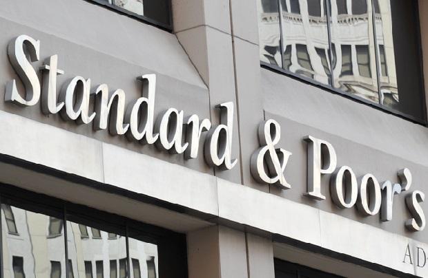 """Podniesienie przez S&P ratingu Polski. Premier: """"Idziemy w dobrym kierunku"""""""