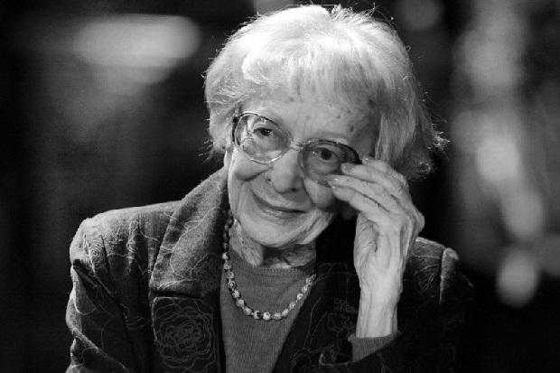 5. rocznica śmierci Wisławy Szymborskiej