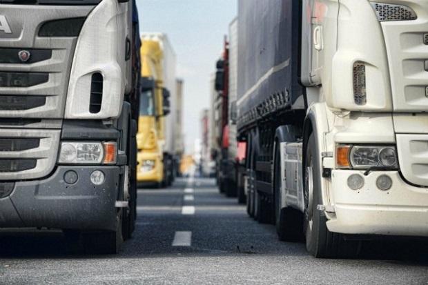KE: Niekorzystne zapisy ws. pracowników delegowanych odrzucone! Pomogły protesty kierowców?