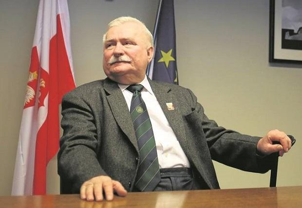 """Będzie debata Lecha Wałęsy ze zwolennikami teorii """"Bolka"""""""