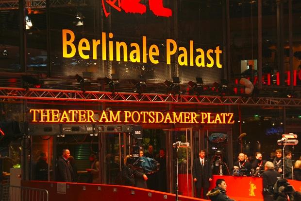 """""""Zjednoczone Stany Miłości"""" na festiwalu Berlinale"""