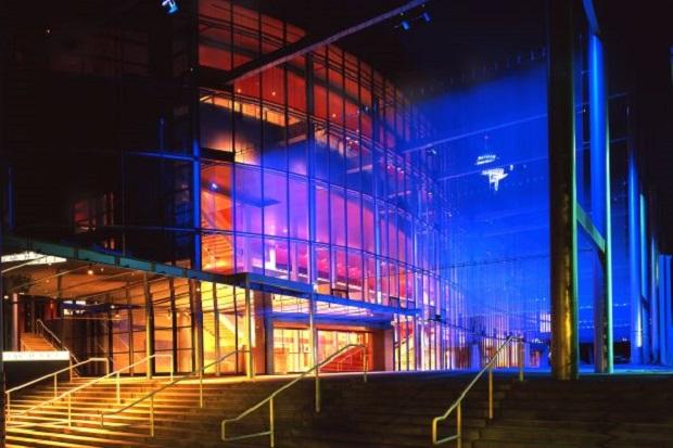 60 milionów dolarów na nową siedzibę opery w Seattle
