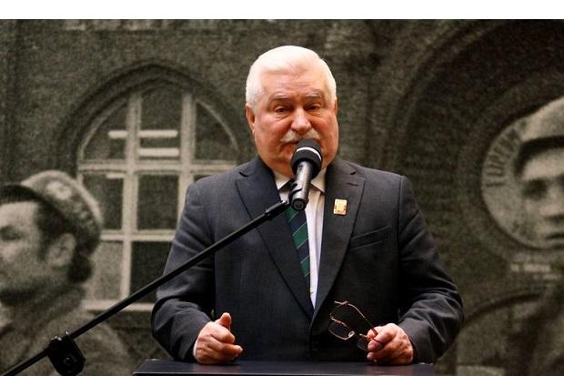 Gdańsk: Kaczyński kontra Wałęsa przed sądem. Chodzi o przeprosiny i 30 tys. złotych