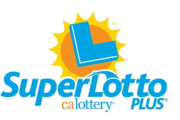 Spór o 63 miliony. Mieszkaniec LA pozwał kalifornijską loterię
